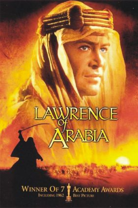LawrenceDeArabia