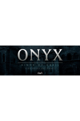 ONYX-Kings_of_Grial