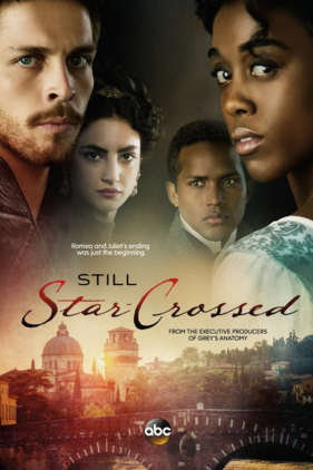 Still_Star_Crossed