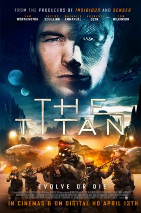 The_Titan