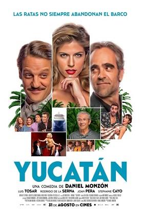 YUCATÁN-2