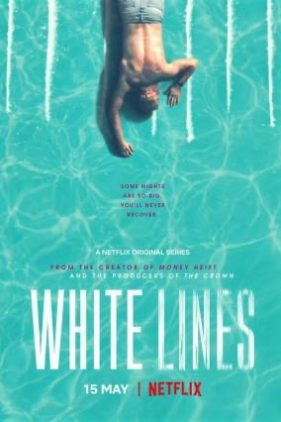 White lines movie